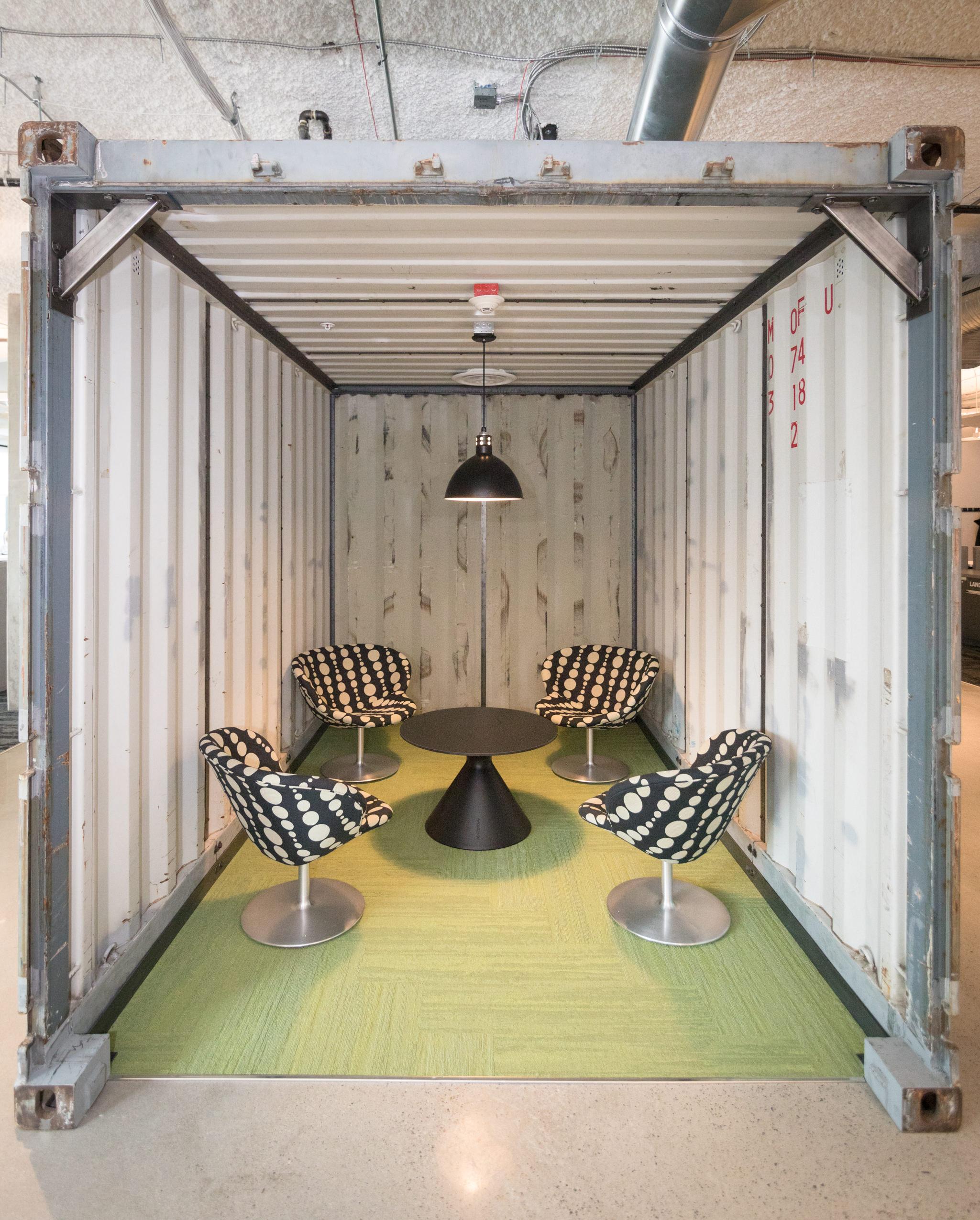 custom sofas seattle wa large throws for 3 seater creoworks furniture design