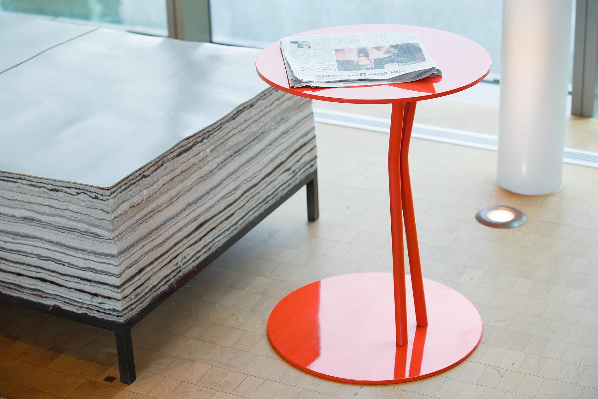 custom sofas seattle wa sofa vs couch settee creoworks furniture design