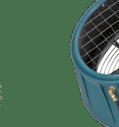 amf 031 carousel series 4of6  [ 7458 x 2708 Pixel ]