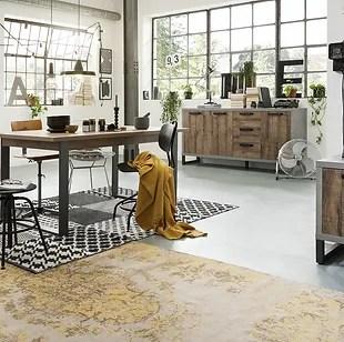 meubles fly bretagne