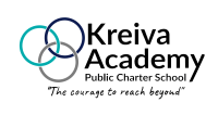 Kreiva Academy Public Charter School, 470 Pine Street
