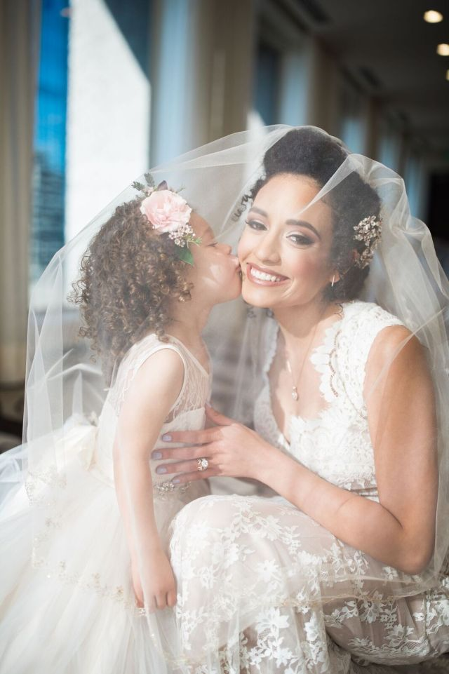 bridal hair and makeup dallas tx | saubhaya makeup