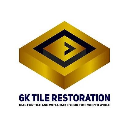 home 6k tile restoration