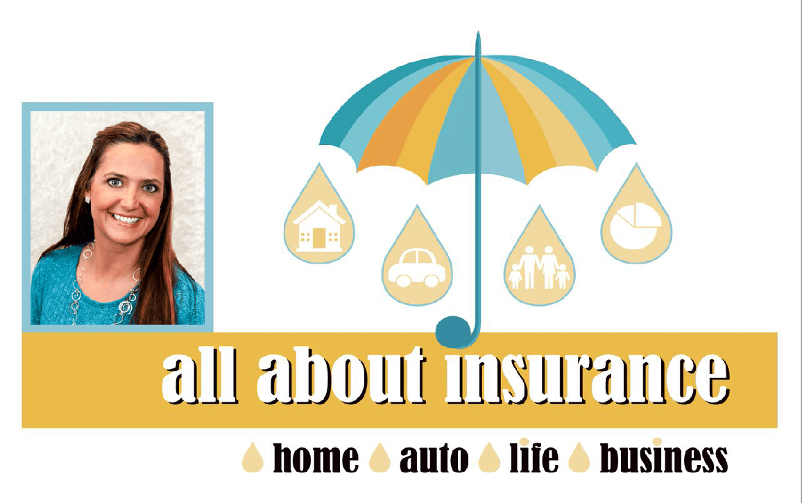 Colorado Insurance Colorado And Wyoming All About Insurance