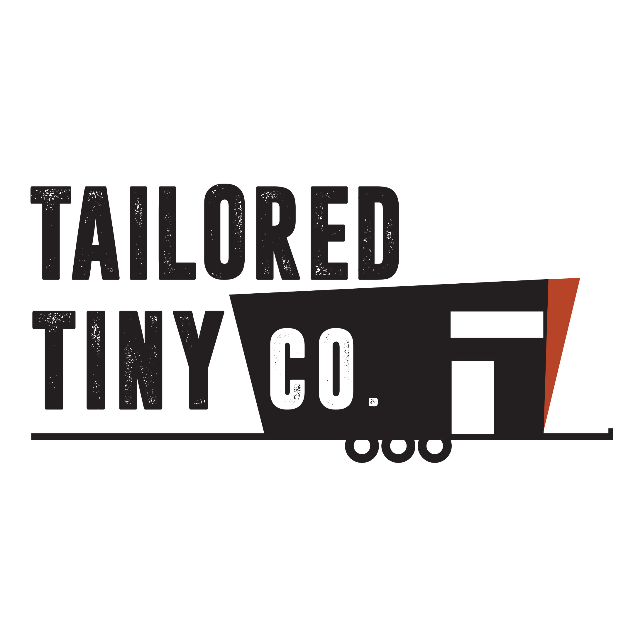 Tailored Tiny Homes