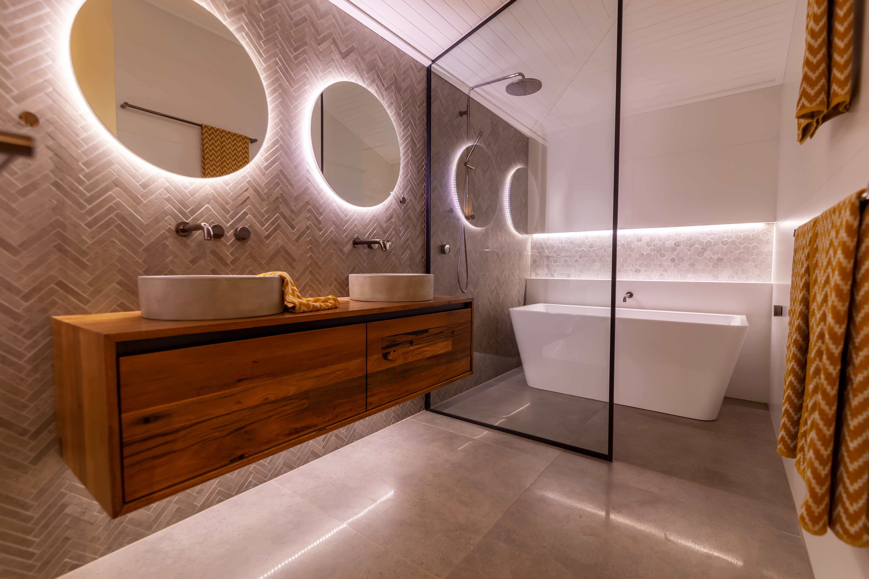 Hobbs Bathrooms Company Unique Bathroom Renovations Blue Mountains