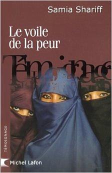 """Résultat de recherche d'images pour """"le havre mosquée association amies"""""""