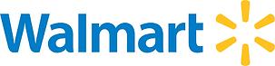 8badea b03e743e1618434c89e5c78ce7857735~mv2 - Lista de Marketplaces Brasileiros (atualizado diariamente) - MARKETPLACE BRASIL