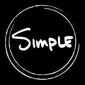 simplebeer