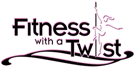 Fitness with a Twist Pole Dance Classes and Parties