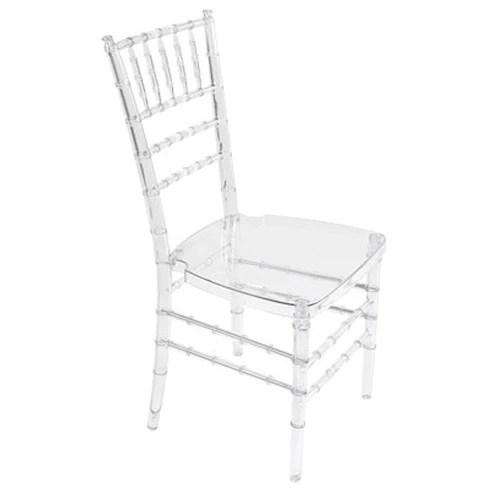 clear chiavari chairs plastic adirondack acrylic chair