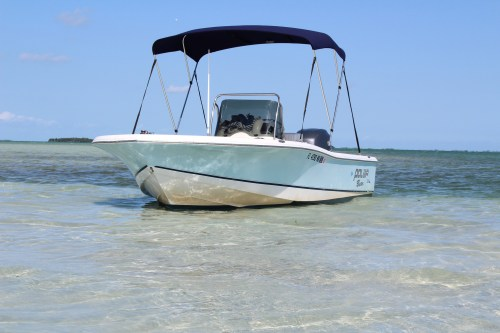 small resolution of rewire a pontoon boat