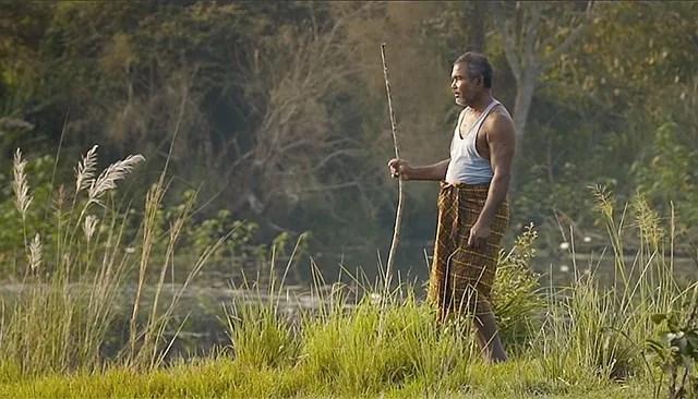 """Résultat de recherche d'images pour """"""""L'Homme qui a planté une Forêt"""" (Sajeed A photos"""""""