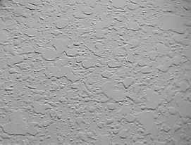 Drywall Design, Installation & Repair: Boise, ID