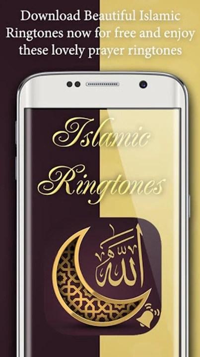 Nada Dering Bicara : dering, bicara, Hukum, Penggunaan, Al-Quran, Suara, Untuk, Dering
