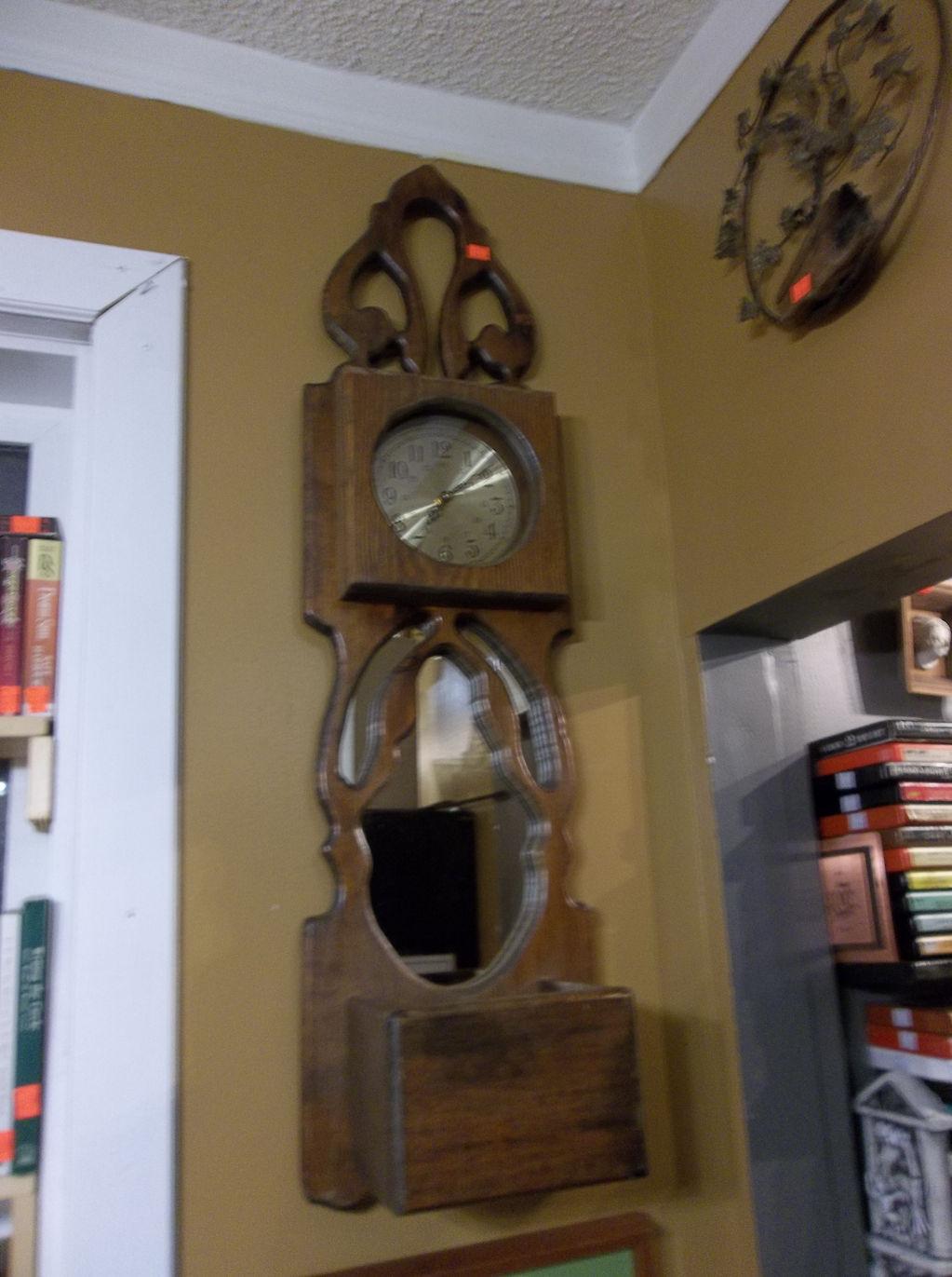 My Grandmas Attic Edmonton Used And New Gift Shop