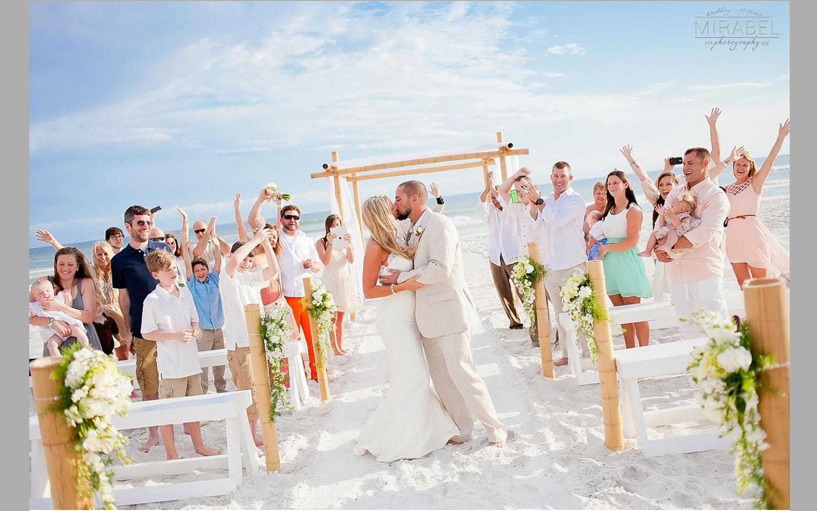 Notary Wedding Vows