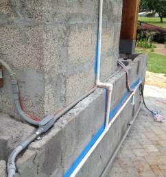 outdoor prewiring [ 3264 x 2448 Pixel ]