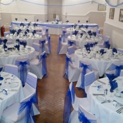 Chair Covers And Sash Hire Hertfordshire Sage Green Cover In Sororio Events Stevenage