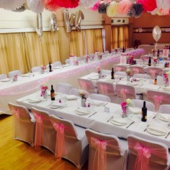 Chair Covers And Sash Hire Hertfordshire Convertible High Wood Cover In Sororio Events Stevenage