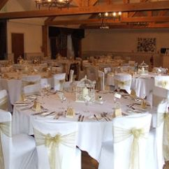 Chair Cover Hire Kerry Harmony High About Hayling Island Covers