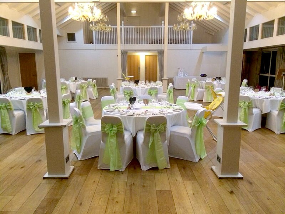 chair covers for hire south wales beach with cover allptcfree to images 2016