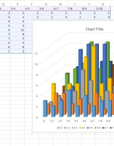 Eight excel chart tutorials also sustained quality group cntl rh ehdtech