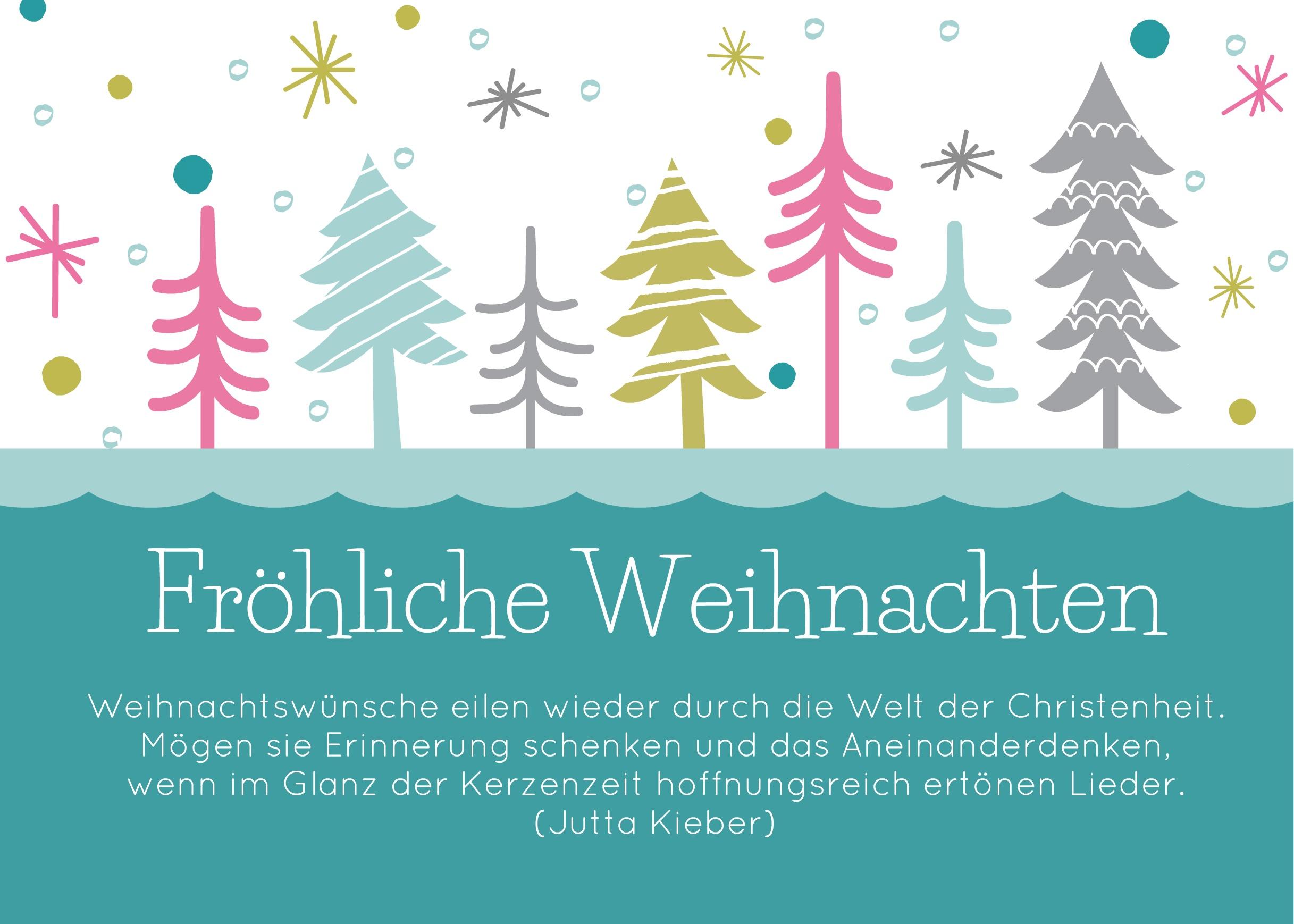 Kurze Weihnachtswünsche Für Kunden.Schöne Weihnachtsgrüße An Kunden