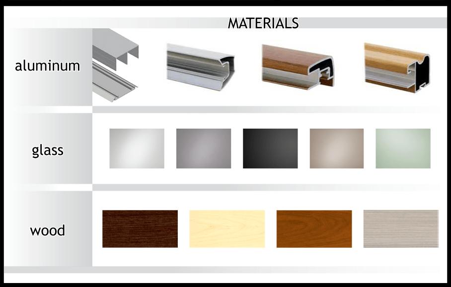 Interior Design Materials Interior Design Materials & Finishes