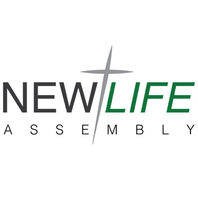 New Life Assembly of NJ
