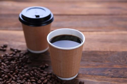 「ホットコーヒー」の画像検索結果