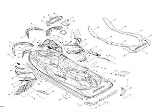 Yamaha Atv Stator Wiring Diagram 125Cc Chinese ATV Wiring