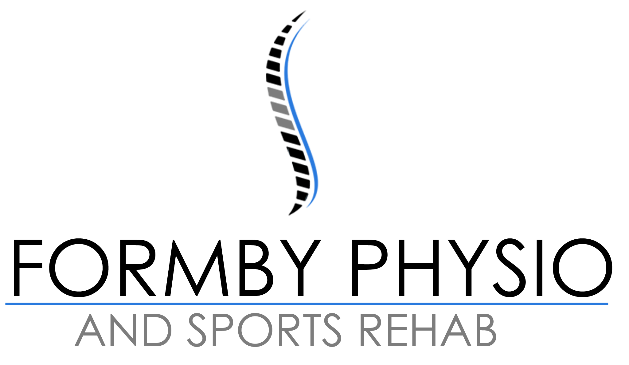 Formby Physio and Sports Rehab