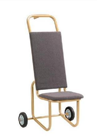 banquet chair trolley desk stylish