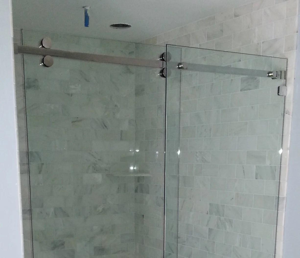 Manasquan Glass Mirror Shower Doors Manasquan Nj