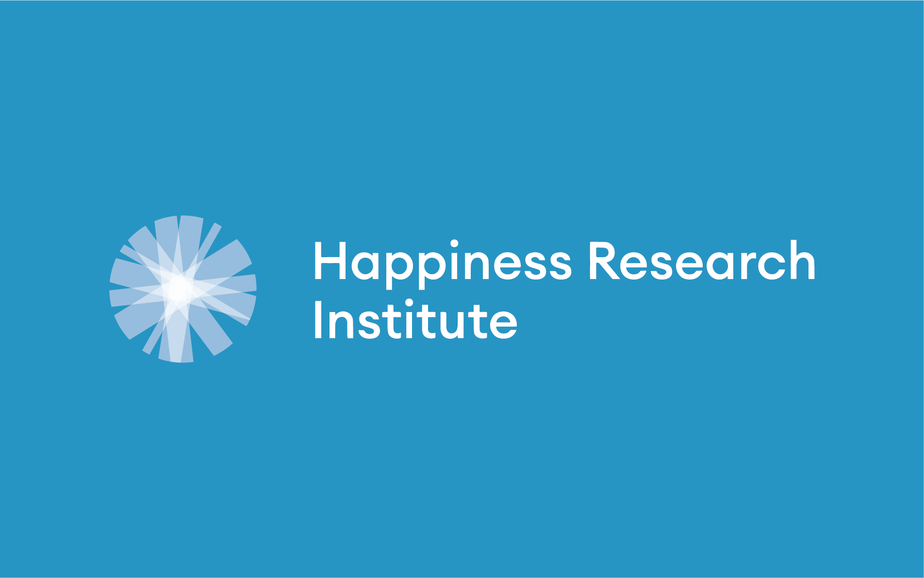 the happiness research institute