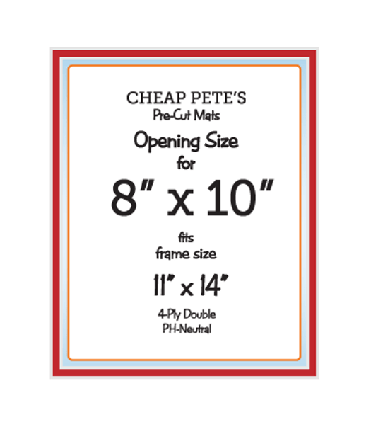 cheap pete s picture