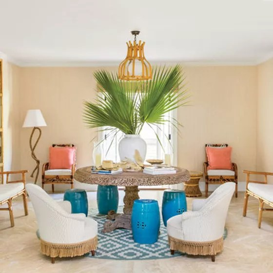 island style decorating living room pictures of colors 10 ways to add your home sun country decor