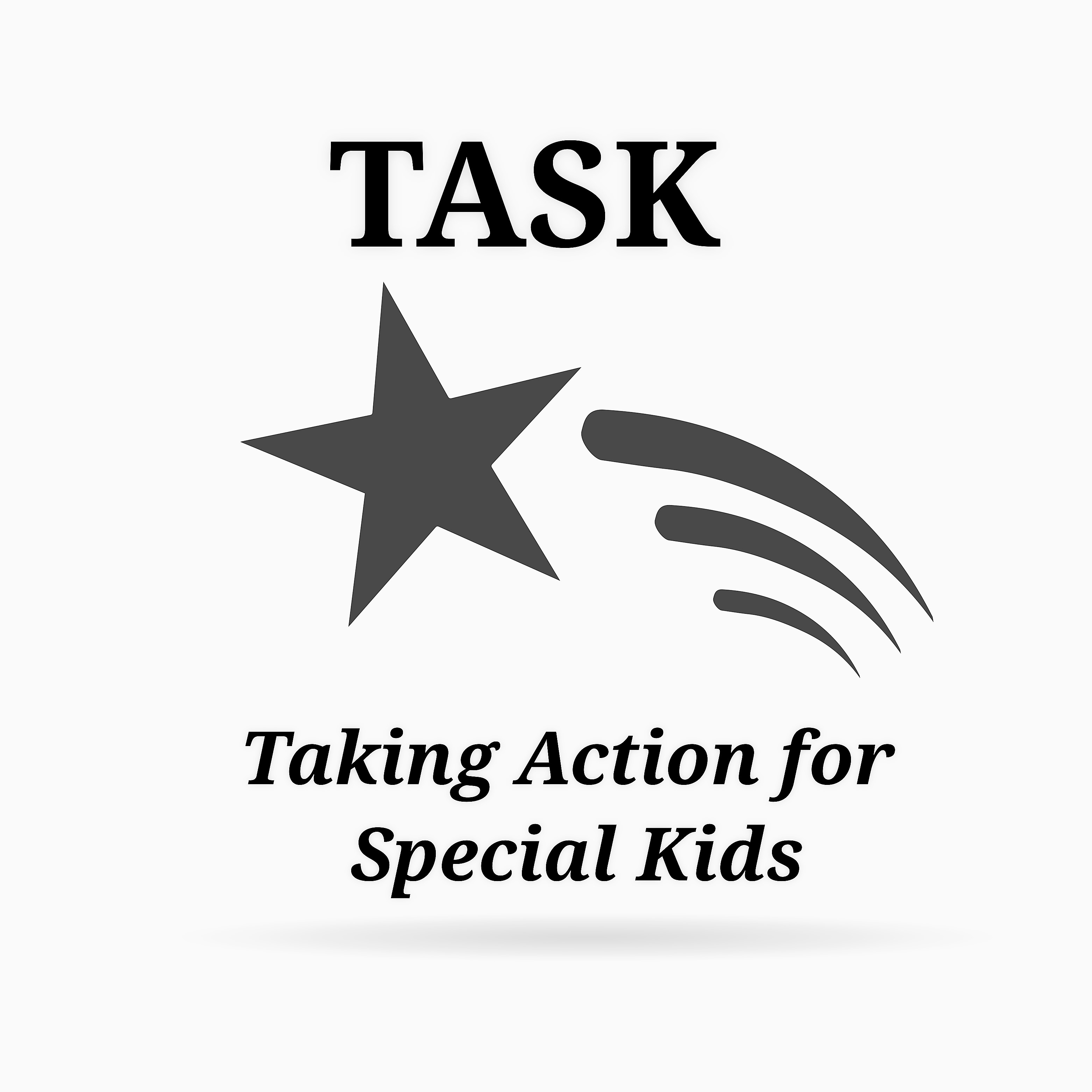 TASK Taking Action for Special Kids