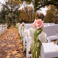 Chair Rental Louisville Ky Lounge Legs Perth Reliable Rentals Wedding Party