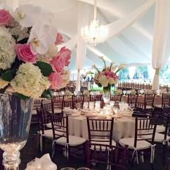 Chair Rental Louisville Ky Folding Blind Reliable Rentals Wedding Party