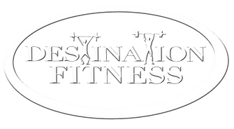 Destination Fitness, Destinationfitness, Personal Trainer