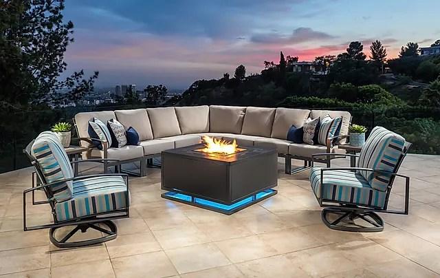 congo fireplace and patio benton ar