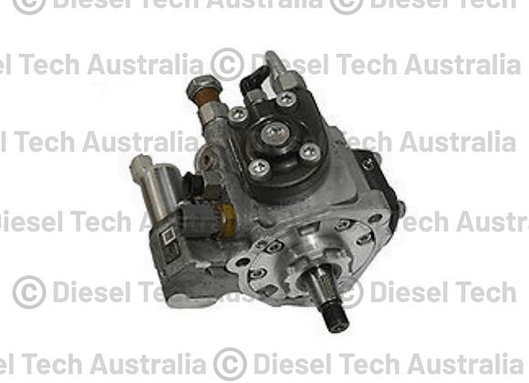 DENSO Fuel Pump Common Rail 22100-51040 / 294050-0280