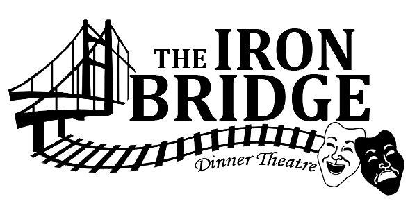 Iron Bridge Theatre