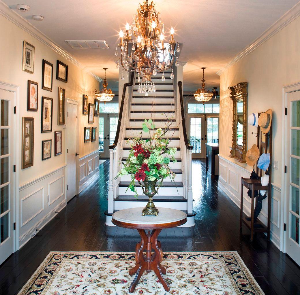 Tampa Interior Designers Florida Home Redesign Interior Decorating