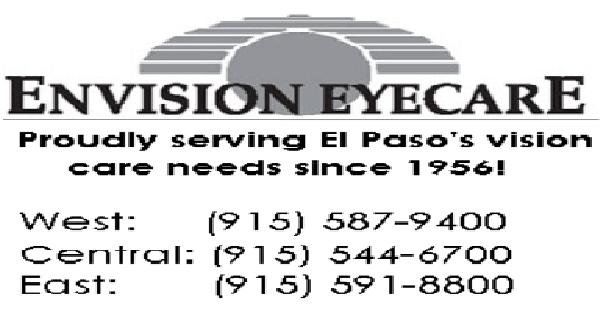 Envision Eyecare & Envision Optics