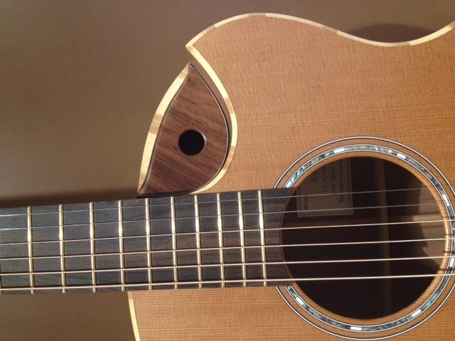 jppiirainen guitar