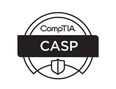 CASP Certified, Advanced Security Practitioner, HyperLearning