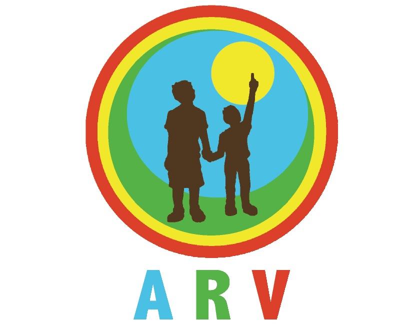 Australian Refugee Volunteers Programs
